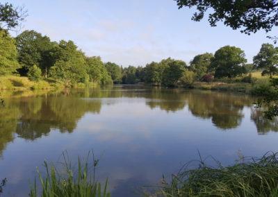 Furnace_Brook_Main_Lake