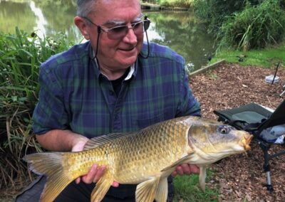 furnace_brook_fishery_geoff_9lb_carp